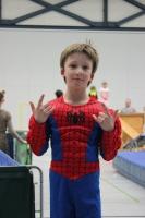 Kinderkarneval 2014_18