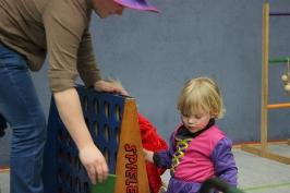 Kinderkarneval 2014_23