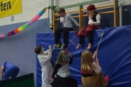 Kinderkarneval 2014_26