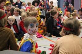 Kinderkarneval 2014_29