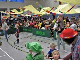 Kinderkarneval 2017_22