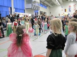 Kinderkarneval 2017_5