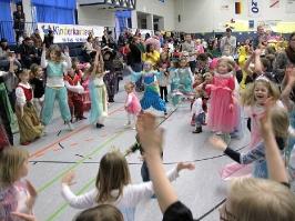 Kinderkarneval 2017_7