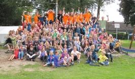 Zeltlager 2011_15